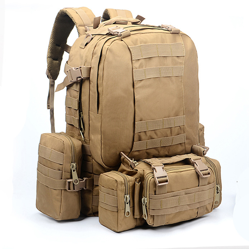 Stylish Large Capacitymen Military Backpack Multi-function Waterproof Pack Travel Backpack swiss gear luxury Oxford backpack цена 2017