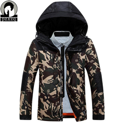 High quality down parkas winter men down thicken lovers jacket military camouflage 90 white duck down.jpg 250x250