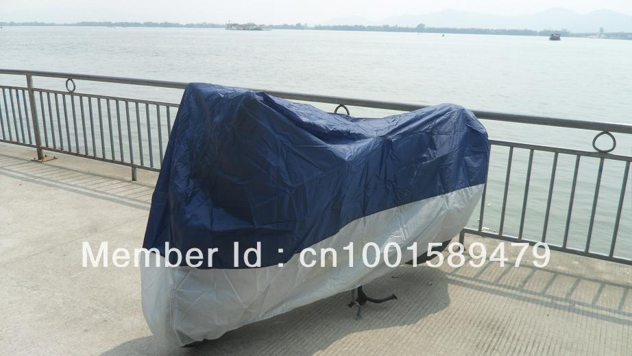 Wholesale or Retail Motorcycle Cover for Yamaha BRAND NEW MOTORCYCLE COVER YZ 250 YZ250 Motocross different