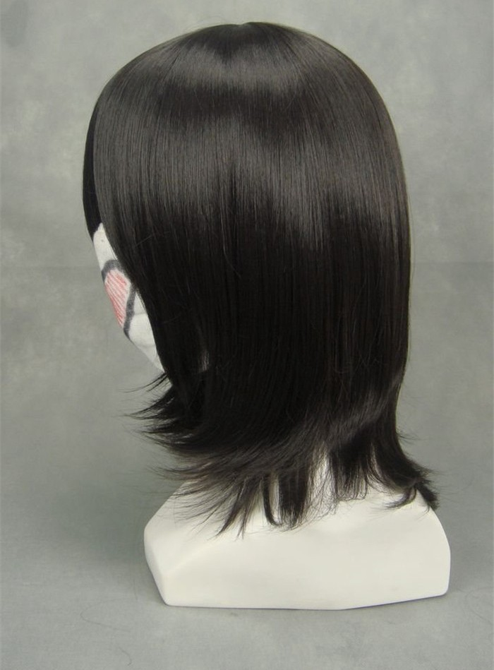 cosplay wig5