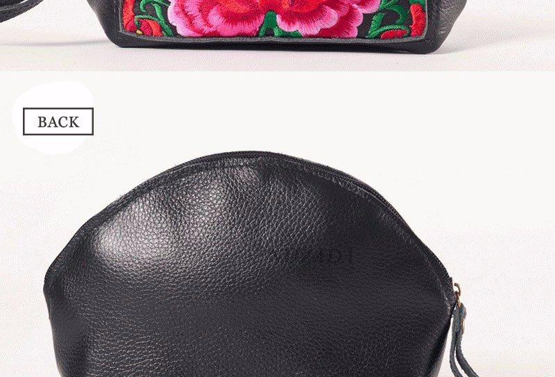 Women clutch bags Card Holders Coin Purse Money bags-018