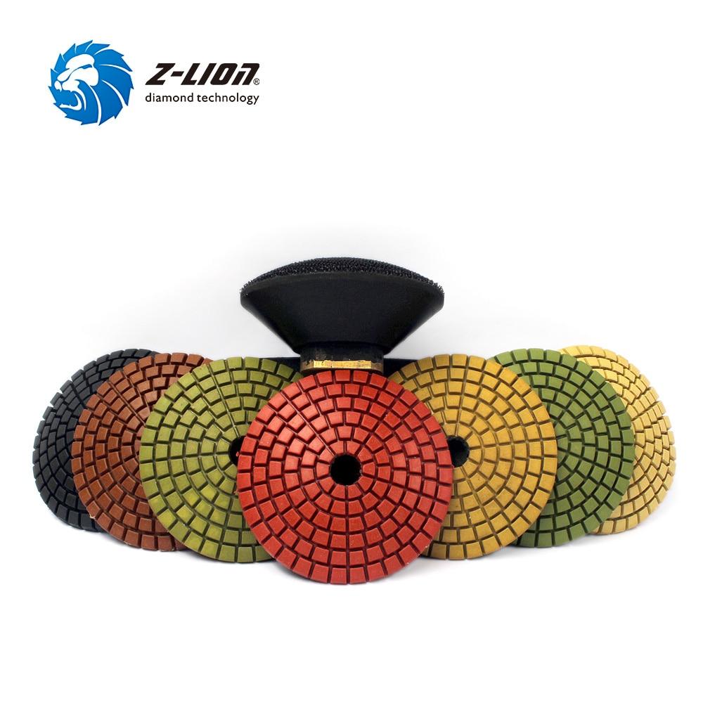 Z-LION 3