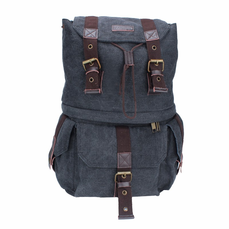 Popular Military Camera Backpack-Buy Cheap Military Camera ...