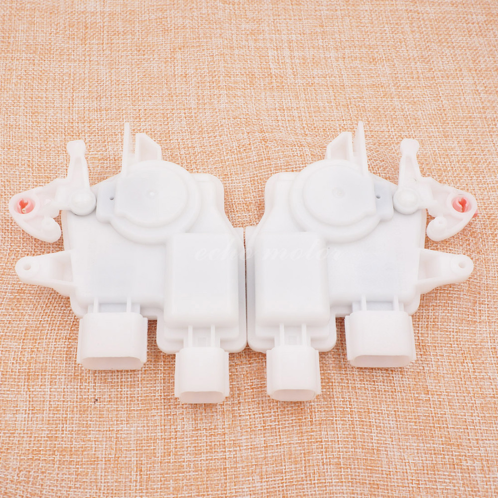 72115-SDA-A01-pair-5