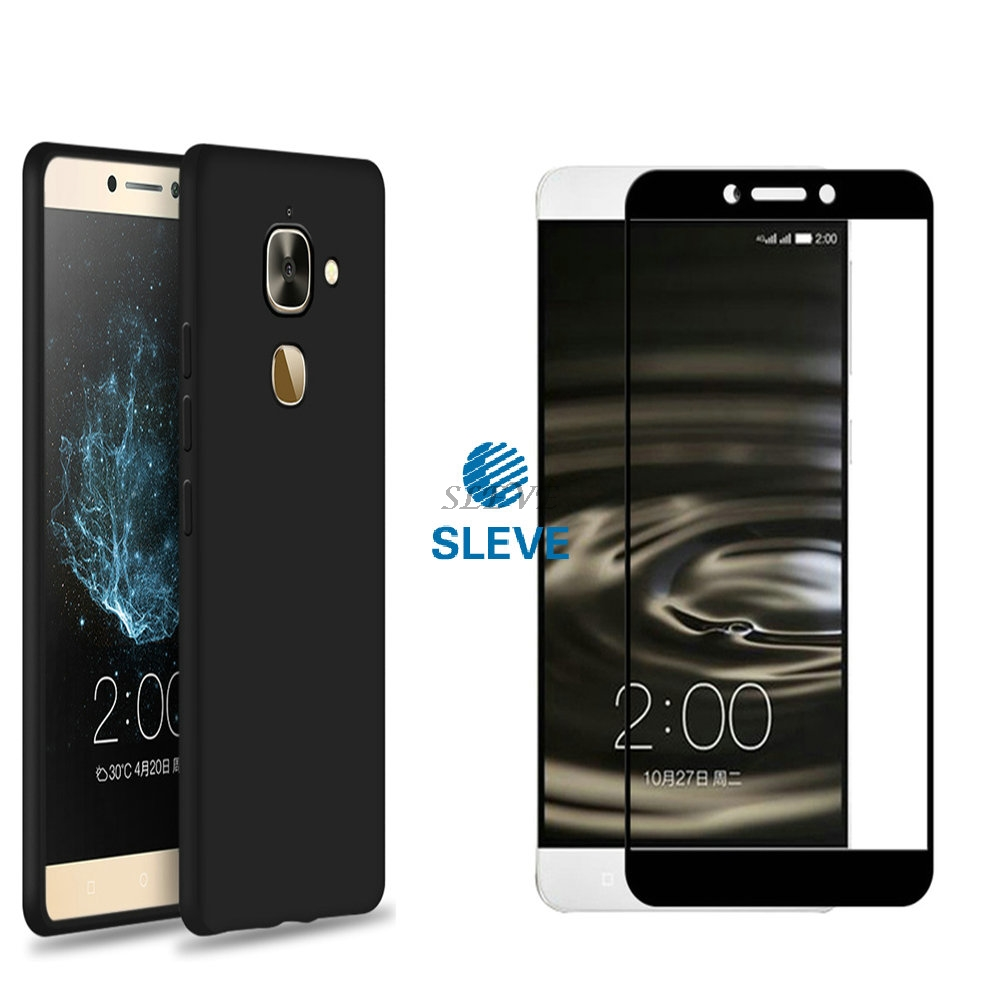 <font><b>Letv</b></font> <font><b>LeEco</b></font> <font><b>Le</b></font> 2 Le2 Full Protection Cover <font><b>Case</b></font> For <font><b>Letv</b></font> <font><b>LeEco</b></font> <font><b>Le</b></font> 2 X526 / <font><b>Le</b></font> <font><b>S3</b></font> <font><b>X522</b></font> 5.5