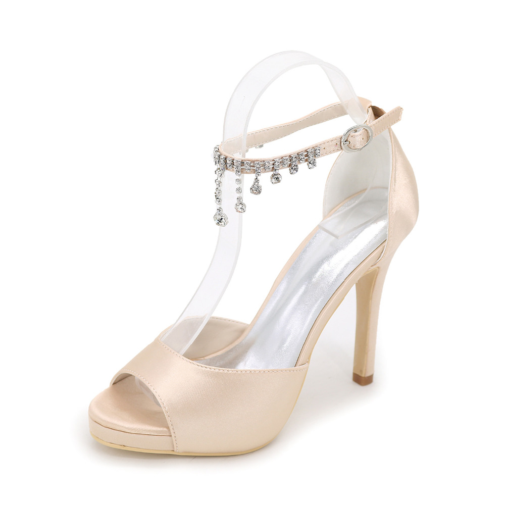 b74dcde2bccd Dress Shoes with Ankle Straps – Fashion dresses