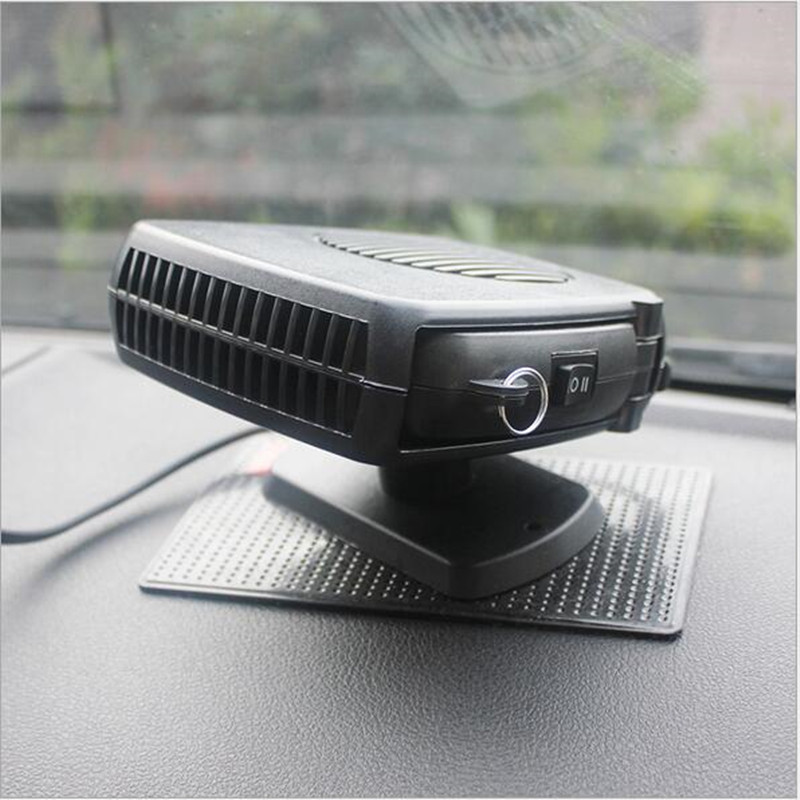 Heater 12V Portable Car Vehicle Heating s