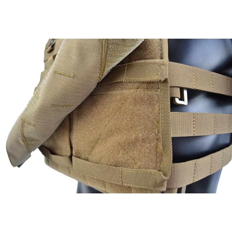JPC2-Tactical-Vest-21