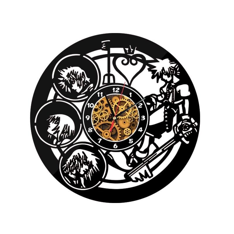 특별 제공 석영 벽 시계 아크릴 시계 패션 유럽 정물 홈 장식 거실 horloge 디지털 시계