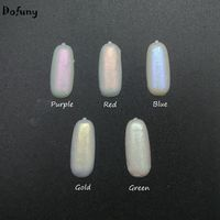 Symphony Glitter series pearl powder mica pigment toner 500g/bag,glitter mica powder,eyeshadow powder,DIY cosmetics