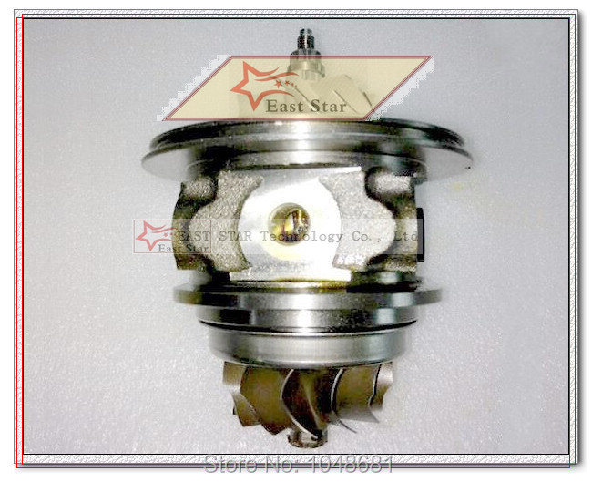 Turbo cartridge CHRA TD05 49178-06200 49178-06290 49178-06300 49178-06380 49178-06390 14412AA090 For Subaru Impreza STI WRX WRA