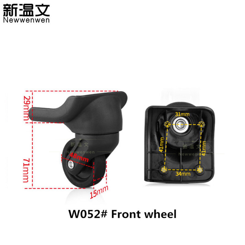 W052#