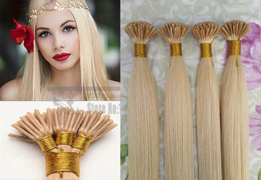 Where To Buy Hair Extensions Online Gallery Hair Extensions For