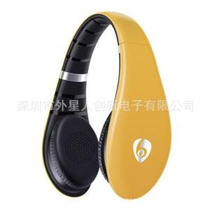 Image 4 - OVLENG S66 Wireless Headphones Bluetooth Headset Foldable Headphone Adjustable Earphones With Microphone For PC mobile phone