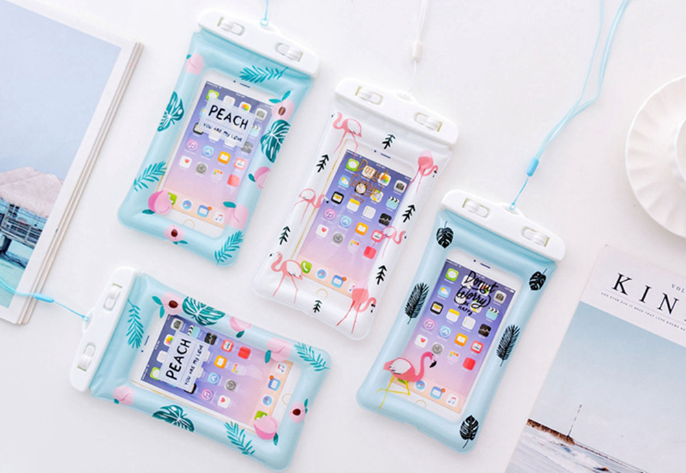 Universal-Swimming-Phone-Bags-Case-Unicorn-Cartoon-Flamingo-Portable-Diving-Pouch-Air-Bag-For-iPhone-X-7-8-Plus-6-6s-S8-S9-DH16- (1)