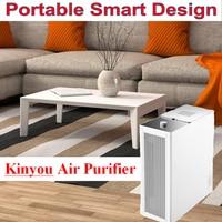 2018 new arrival KY APS 220 Despoeiramento Esterilização Purificador de Ar Remoção de Escritório Uso Doméstico purificador de ar casa purificador de pk xaomi|Purificadores de ar| |  -