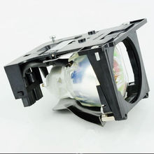 Substitute  projector Lamp bulb With Housing BL-FU200B / SP.81G01.zero01 for Optoma  THEME-S H30A/H31 Projector