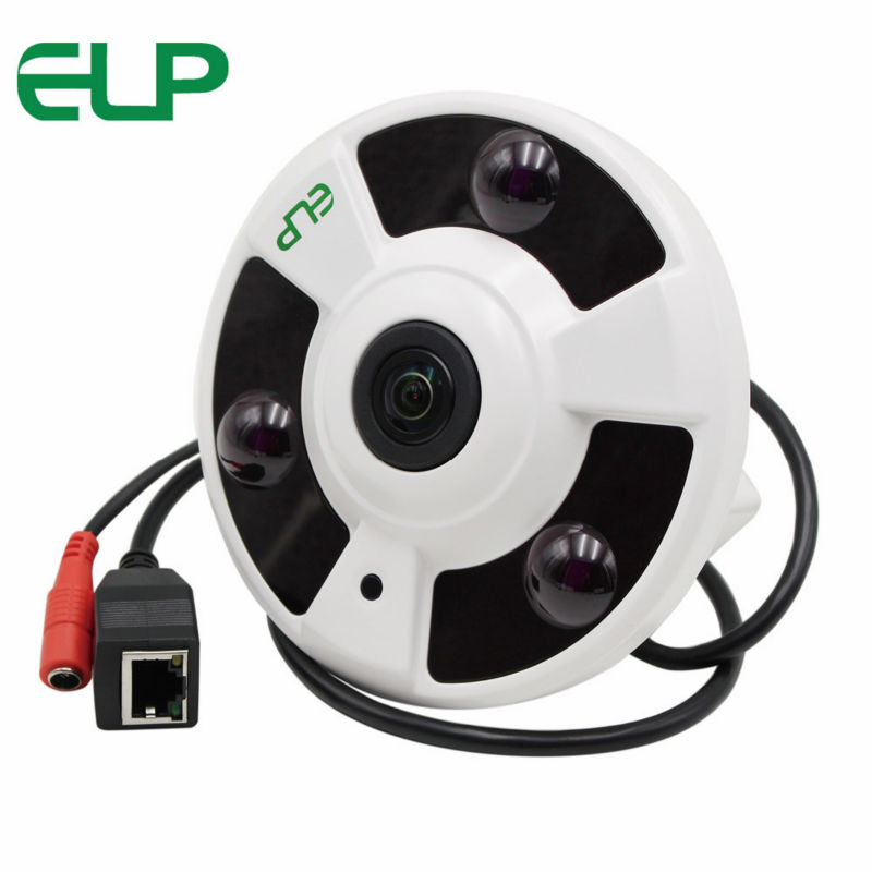 Panoramic HD 2MP Megapixel 1080P IP Network 180degree Fish eye Lens Wide Angle Onvif p2p Camera panoramic hd 2mp megapixel 1080p ip network 180degree fish eye lens wide angle onvif p2p camera