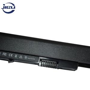 Image 5 - Jigu 4 Cellen Laptop Batterij Voor Hp 240 G2 OA04 HSTNN LB5S 740715 001 TPN F113 TPN F115
