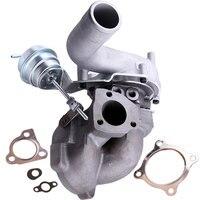 For Audi A3 Upgrade A4 TT SEAT 1.8L K04 K04 001 Turbo Turbocharger 53049500001 K03 K03S Upgrade Turbine Turbolader Compressor