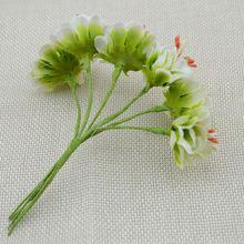 Flowers Bouquet for Home Decor