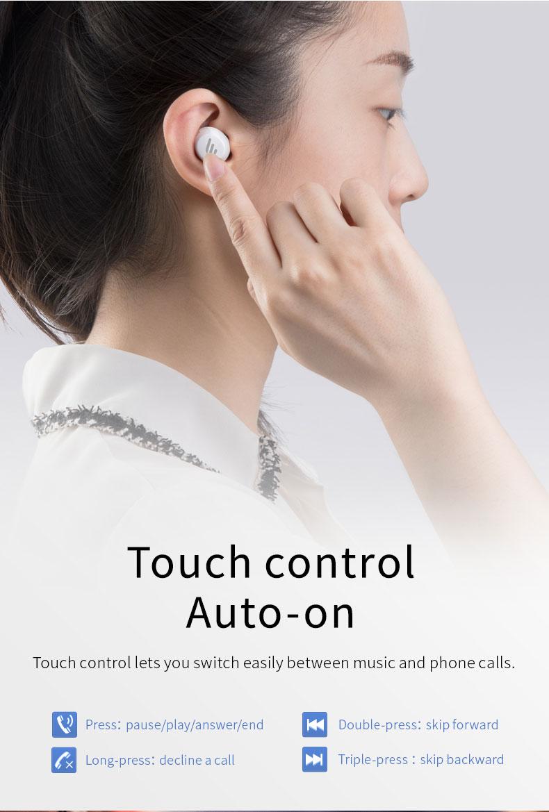 TWS1蓝牙耳机详情页-790-国际版-611_10