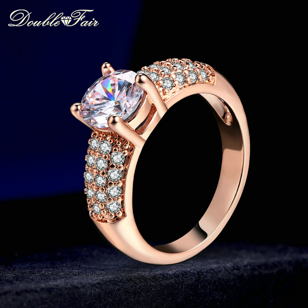 prices jewelry titanium ring online wedding reviews mechanical for sale brands shop rings mens fashion men