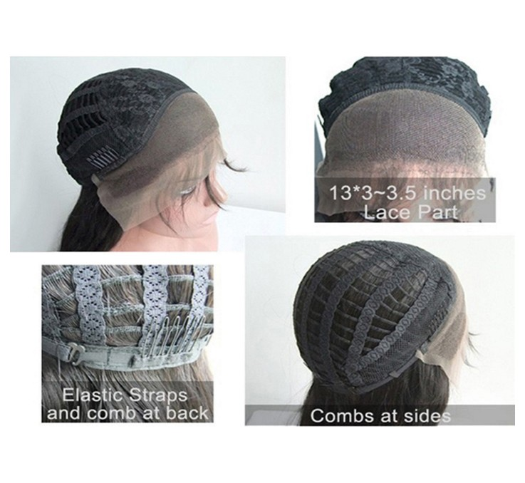 lace fornt wig2