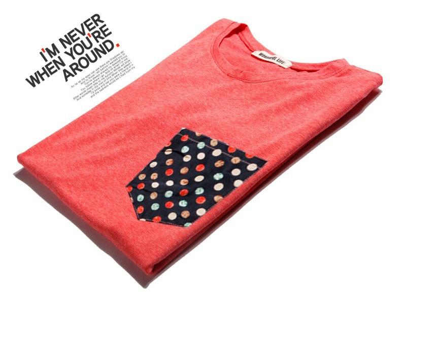 t-shirt_53
