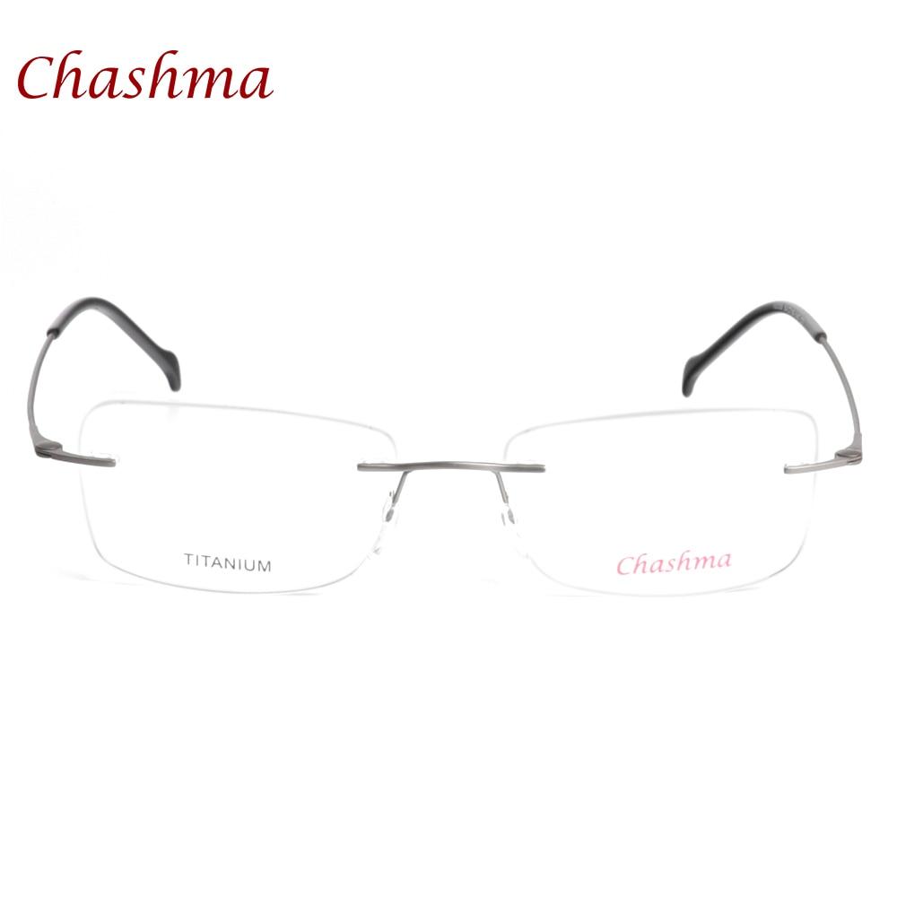 Chashma Brand Naočale vrhunske kvalitete Naočale za naočale od - Pribor za odjeću - Foto 4