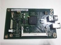 https://ae01.alicdn.com/kf/HTB1mF2qnH_I8KJjy1Xaq6zsxpXa9/สำหร-บ-CLJ-CP1525-series-CE482-60001-Formatter-board-printer.jpg