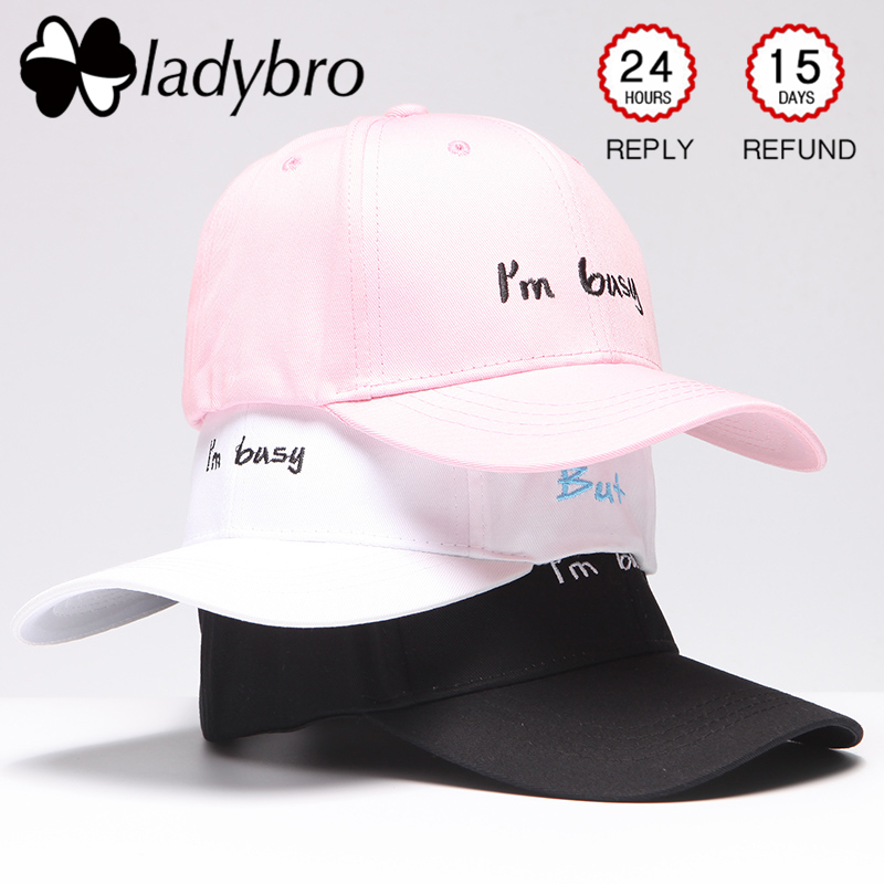 646fd135 Buy pink baseball cap and get free shipping on AliExpress.com