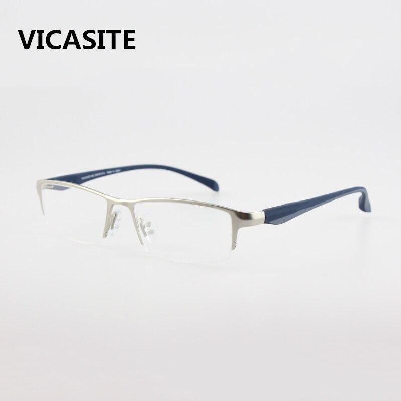Упражнения для глаз улучшение зрения онлайн