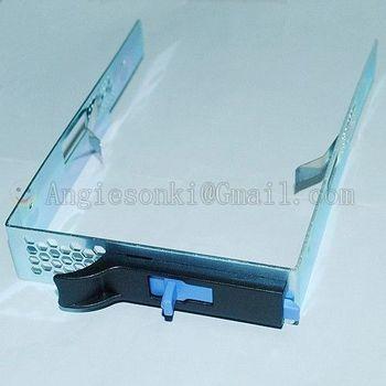 69Y5342 NEW High Quality 3.5 Simple Swap SATA Bracket Tray Caddy for IBM X3300 M4 X3650 M5 Server