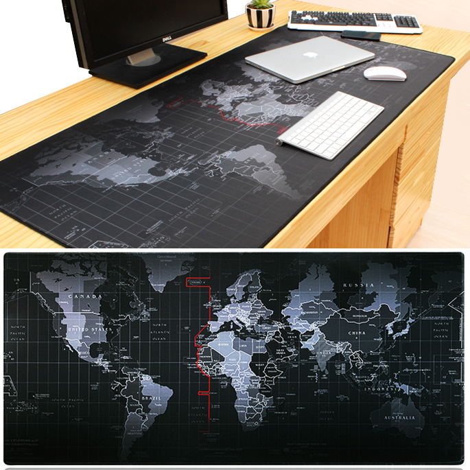 900x400 large worldmap gaming mouse pad locking edge non slip 900x400 large worldmap gaming mouse pad locking edge non slip computer player keyboard table mat for players gumiabroncs Image collections