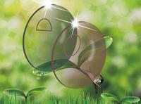 1 56 Aspheric Photochromic Bifocal Sunglasses Prescription Lenses For Myopia And Reading