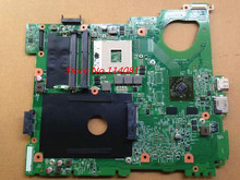 New For Dell 15R Series n5110 CN-0NKC7K Laptop PC Mainboard system Motherboard 100% Tested working