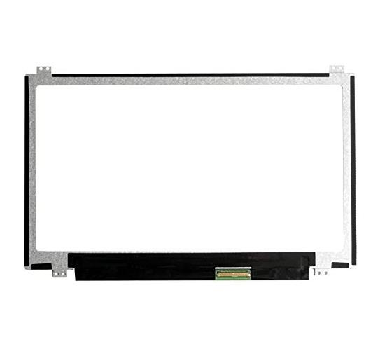 Acer Chromebook Laptop Screen Replacement