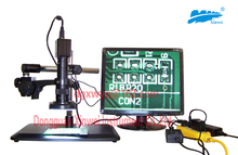 On sale Universal video microscope/Digital video microscope