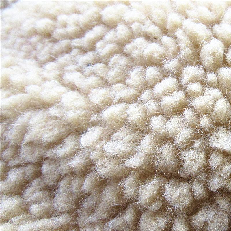 Big qen i madh shtesë i përkëdhelur për kafshë shtrati luksoz - Produkte për kafshet shtëpiake - Foto 3