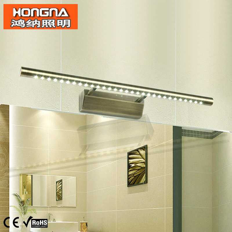 Bathroom Mirrors Quality online get cheap bronze bathroom mirrors -aliexpress | alibaba