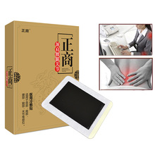 Lumbar Disc Protrusion Paste, Cervical Spine Waist Pain Back Paste 10
