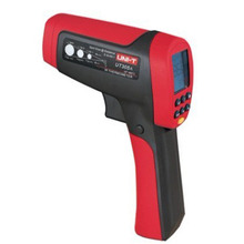 Discount! New UNI-T UT305A 850 Celsius Meter 50:1 Infrared Thermometer