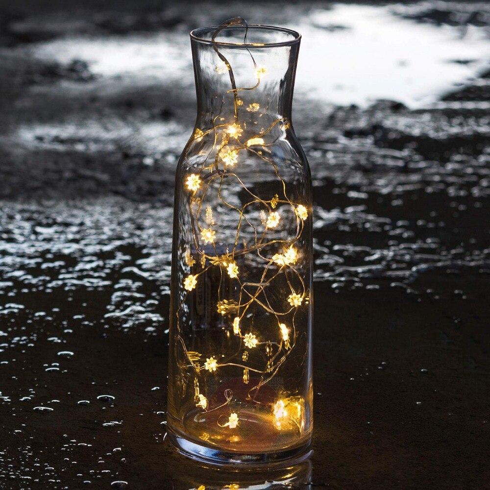 bright-led-flower-string-lights-silke-20-bulbs-8577045-31
