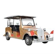Lvtong bubble car/электрический грузовик/электрическая тележка для гольфа/Аксессуары для гольф-карт