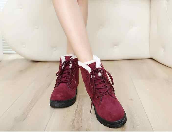 สุภาพสตรีแฟชั่นเซ็กซี่รองเท้าส้นสูง elegant ตื้นรองเท้า cancise ปั๊มรองเท้ารองเท้านุ่มและสบายฤดูหนาวรองเท้าผู้หญิง