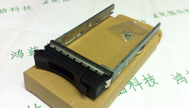 "PN 49Y1881 SAS Hot Swap 2.5"" Hard Drive Tray Caddy DS3524 3500 3200 3250 Free Shipping to worldwide"