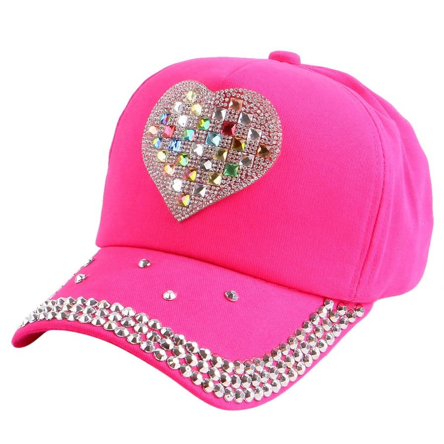 promotion cheap baby casquette  floral baseball cap for girl boy children  4-12 year cotton denim hip hop snapback gorras hats