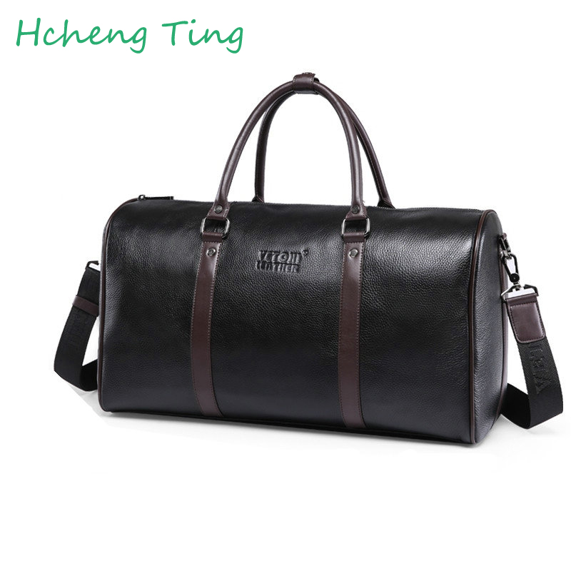 Compare Prices on Luxury Luggage for Men- Online Shopping/Buy Low ...