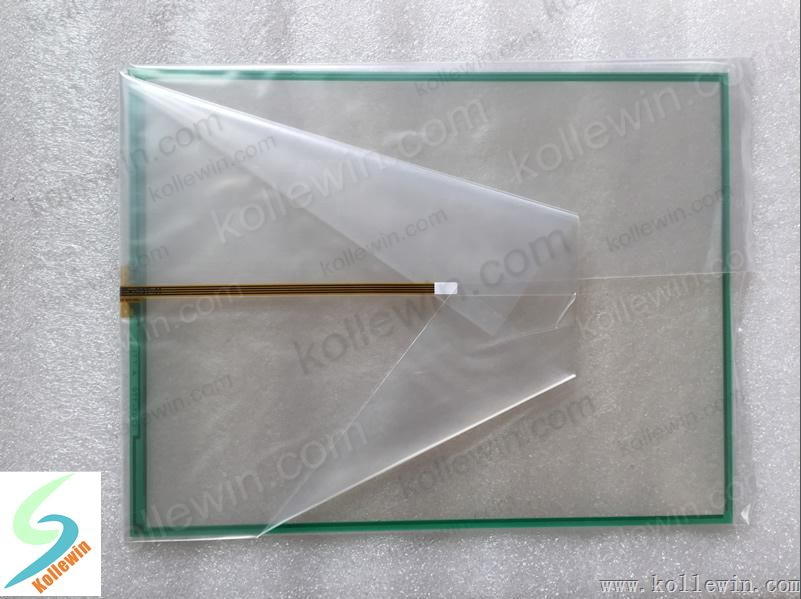 все цены на  MT8121 1PC new touch glass for touch screen panel HMI MT8121T/MT8121X/ MT8121TWV/MT8121iE, 12.1